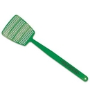 Custom Medium Standard Fly Swatter, 14