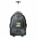 Horizon Rolling Computer Backpack, Personalised Backpack, Custom Logo Backpack, 13.5