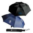 Custom Travel Umbrella, 42