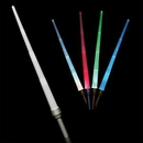 Custom Expandable LED Sword