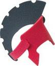 Custom Foam Trojan Helmet