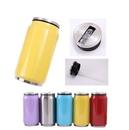 Custom 16 oz. Stainless Steel Vacuum Cup