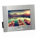 Custom Barnes Frame - Silver 5