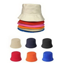 Custom Summer Bucket Hats, 12 3/5