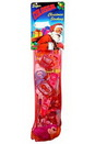 Custom The World's Largest 6' Promotional Hanging Deluxe Christmas Stocking