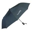 Custom 3 Fold Auto Open Umbrella
