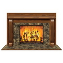 Custom Fireplace Insta View, 38