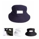 Custom Bucket Hat, 13