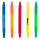 Custom Buzz Pen III