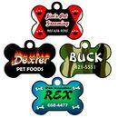 Custom Pet Tags, 1.5
