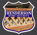 Custom Badge 4-Color Process Security Decals (3