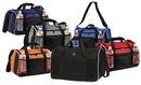 Custom Sport Duffel Bag, 17