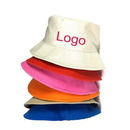 Custom Outdoor Fishing Hunting Bucket Cap Hat