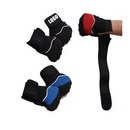 Custom Gym Body Building Training Brand Fitness Gloves, 7