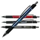 Broadway Grip Pen (Full Color Digital)