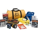 Custom Winter Essentials Kit, 17