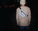 Custom The Hip Pack, 8