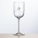 Custom Mariella Wine - 131/4 oz Crystalline