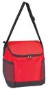 Custom Insulated Cooler w/ Adjustable Shoulder Strap