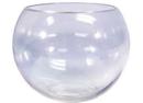 Plastic Bowl - Blank