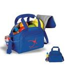 Cooler Bag, 18 Can Large Capacity Jumbo Dome Cooler, Custom Logo Cooler, Personalised Cooler, 11