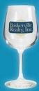 Custom Wine Glass (12.75 Oz.), 3