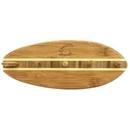Custom Surfboard Key Rack, 11