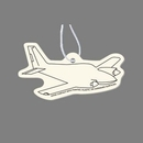 Custom Airplane (Twin Engine) Paper A/F
