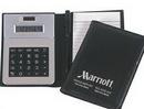 Custom Deluxe Portfolio Calculator