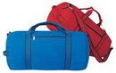 Custom Sport Roll Bag (22