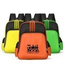 Custom School Student Backpacks, 11.81