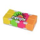 Custom Multi Color Infinity Cube