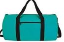 Custom Roll Bag