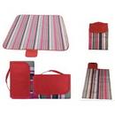 Custom Folding Picnic Blanket, 7