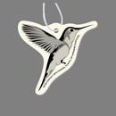 Custom Bird (Humming Bird) Paper A/F