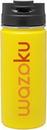 Custom 16 Oz H2go Nexus - Powder, 8.25