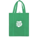 Custom Colossal Grocery Tote, 13