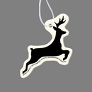 Custom Deer (Full) Paper A/F