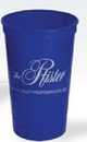Custom Fluted 22 Oz. Stadium Cup