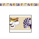 Custom Jungle Animal Party Tape, 3