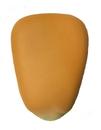 Custom Stress Reliever Corn Kernel