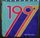 Custom 30 x 40 Sublimated Fleece Blanket, 30
