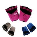 Custom Sports Gloves, 5