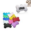 Custom Pet Dog Collar Accessories ID Tag, 1.5