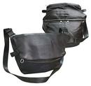 Custom Fashion iPad/ Tablet Messenger Bag, 19