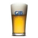 Custom Caldecott 7oz Beer Taster