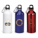 Custom Cutom Logo Water Bottle, 22 oz. Stainless Steel Sports Bottle, Travel Bottle, Coffee Bottle, 8.5