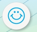 Custom Expiring Timing Covers - Smiley Face
