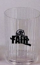 Custom Plastic Waterfall Tumbler (13Oz)