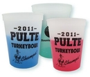 Custom 17 oz Color Changing Cup